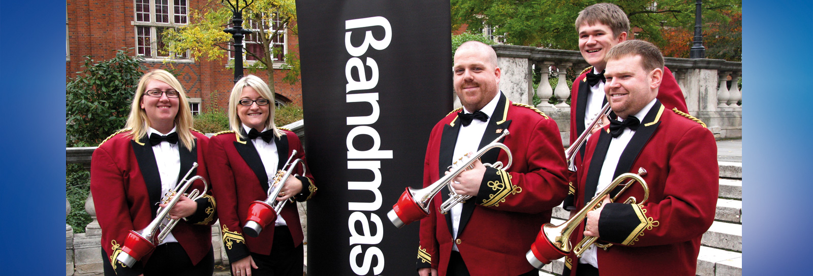 Muirhead-Music Banner
