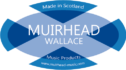 Muirhead Music
