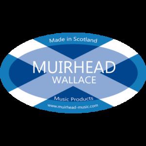 Muirhead Music logo
