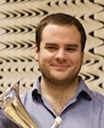 Muirhead-Wallace advocate Anthony Galinier