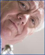 Muirhead-Wallace advocate Bruce Adams